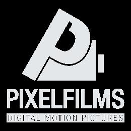 PIXELfilms